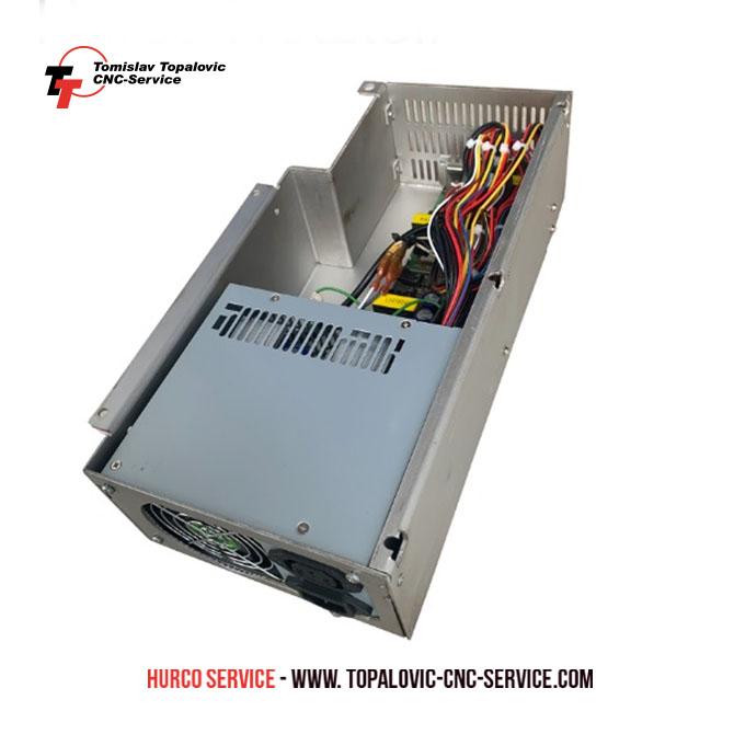 Netzteil Hurco - Hurco Service